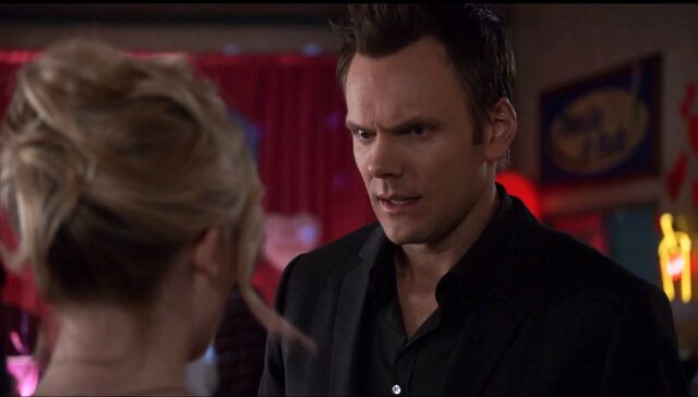 File:1x22 Jeff and Britta red dress3.jpg