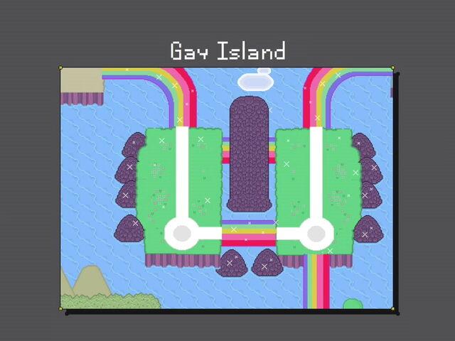 File:3x20-Gay Island.jpg