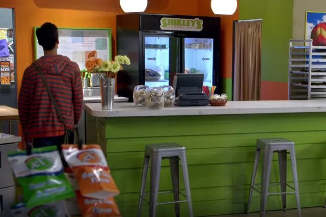 File:S06E01-Abed and Lets chips.jpg