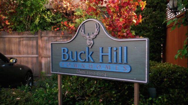 File:Buck Hill.jpg