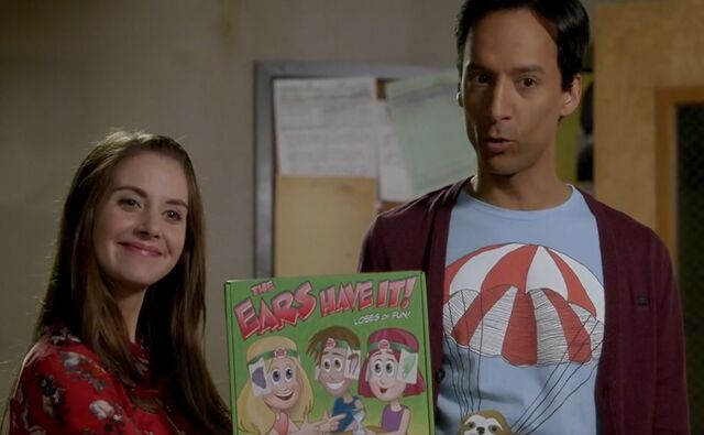 File:S06E07-Abed Annie The Ears Have it.jpg