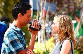 File:Introduction to Film Britta and Abed.jpeg