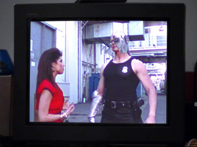 File:Angela's first appearance.jpg