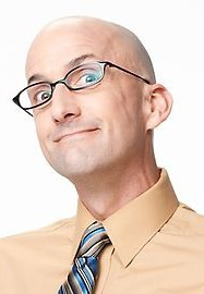 File:Dean Pelton crazy smile.jpg