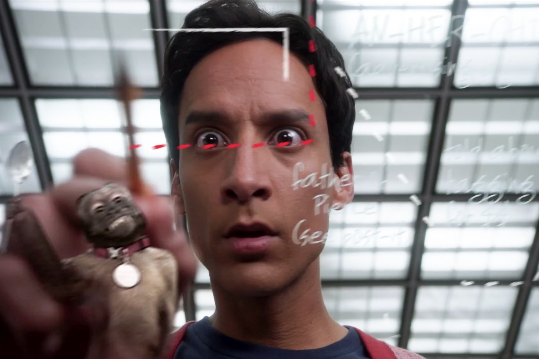 image abed connects the dots jpg community wiki fandom