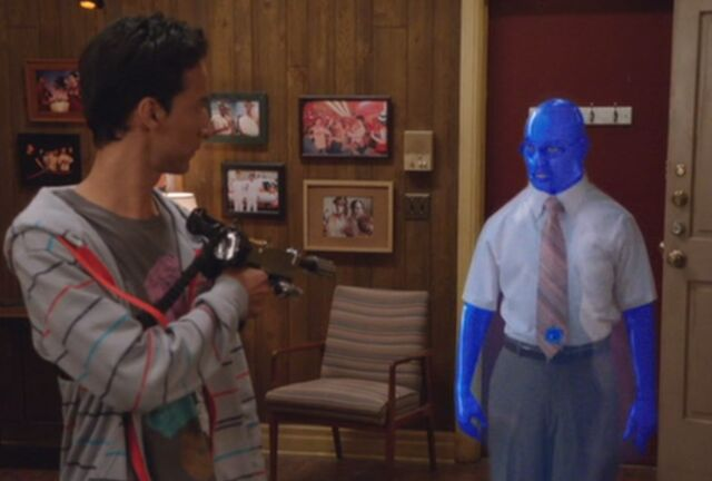 File:S04E13-Abed shoots Faux-by.jpg