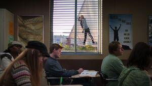 1x19-WindowBoat