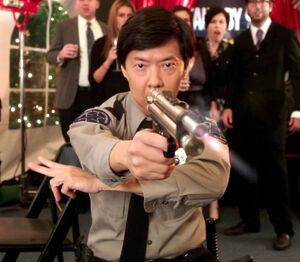 Chang's tranquilizer gun 3