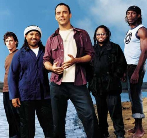 File:Dave Mathews Band.jpg