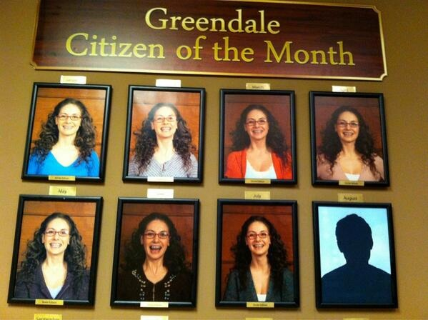 File:Greendale Citizen if the Month.jpg