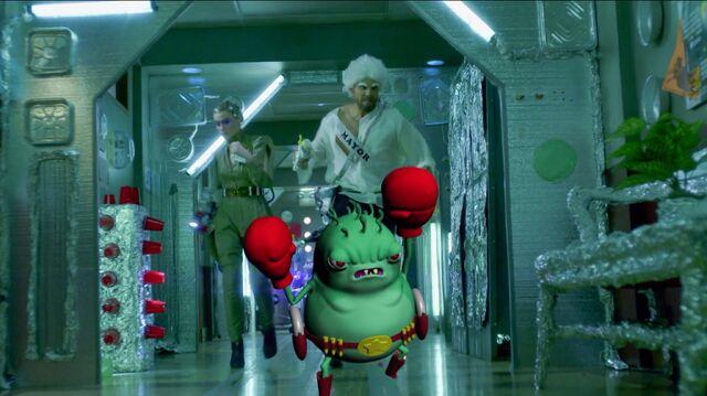 File:Raiders of the Lost Galaxy hallway scene.jpg