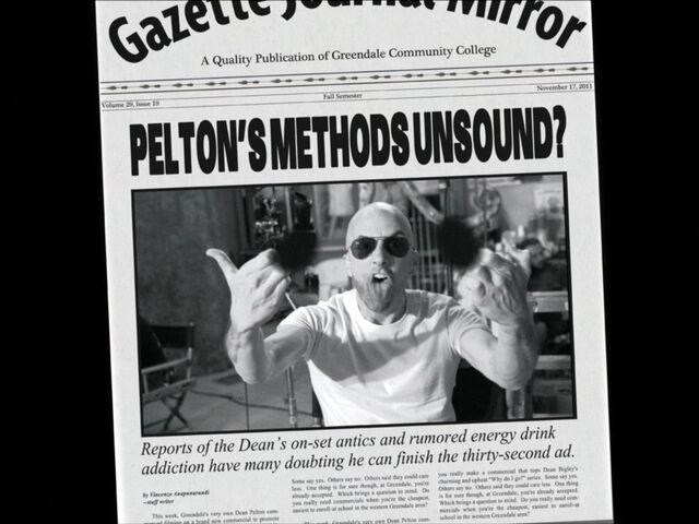 File:3x08-Dean Pelton newspaper 3.jpg