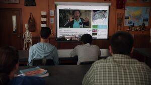 2X5 Youtube Anthropology