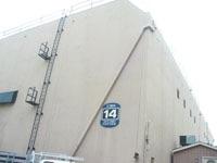 File:CBS Studio Center Stage.jpg