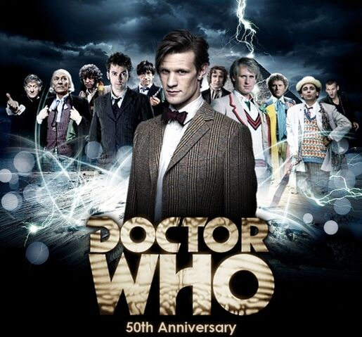 File:Doctor Who 50th Anniversary.jpg