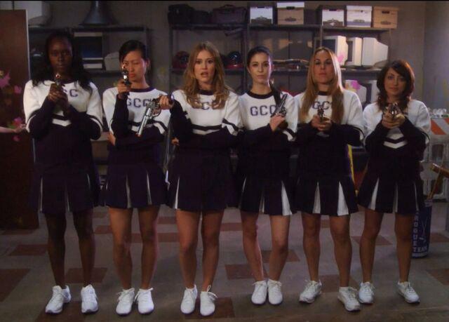 File:GCC Cheerleaders.jpg