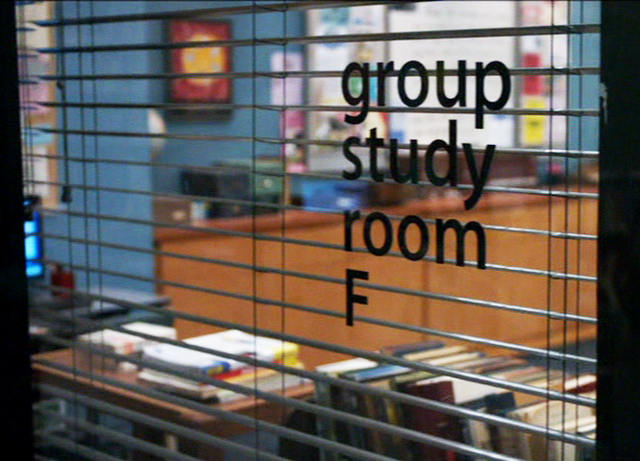 File:Group study room f.png