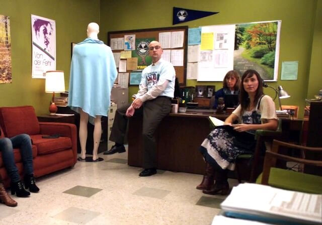 File:Dean Pelton's officeS1.jpg