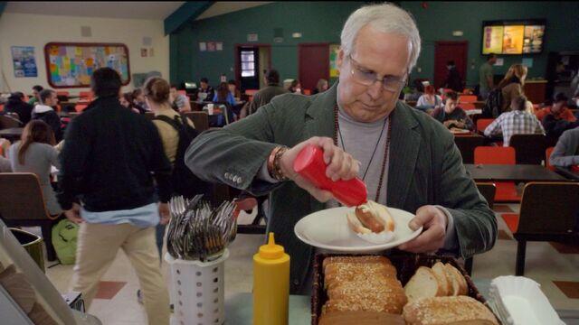 File:1x1 Pierce VS the hotdog2.jpg