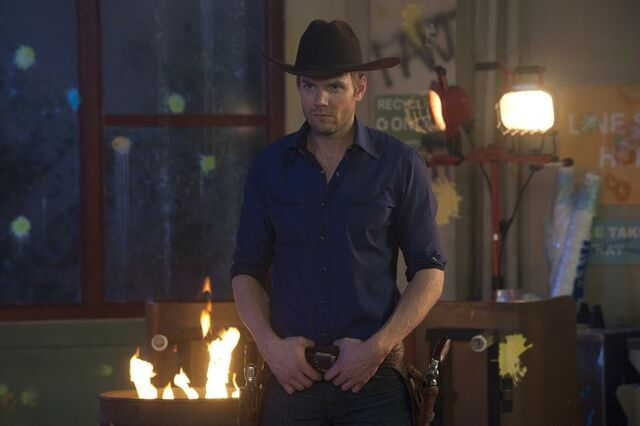 File:2x23 Promotional photo 27.jpg