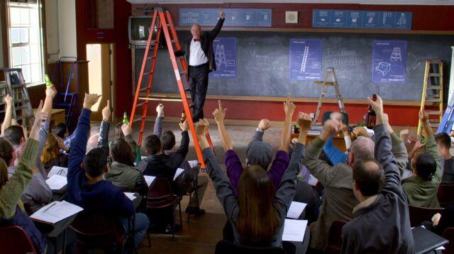 File:6x1 Ladders class.jpg