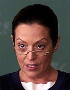 Doctor Escodera
