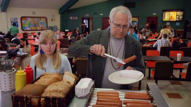 File:1x1 Pierce VS the hotdog1.jpg