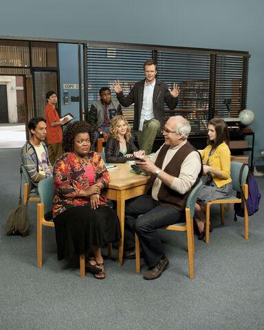 File:Community Season One promotional cast photo 3.jpg