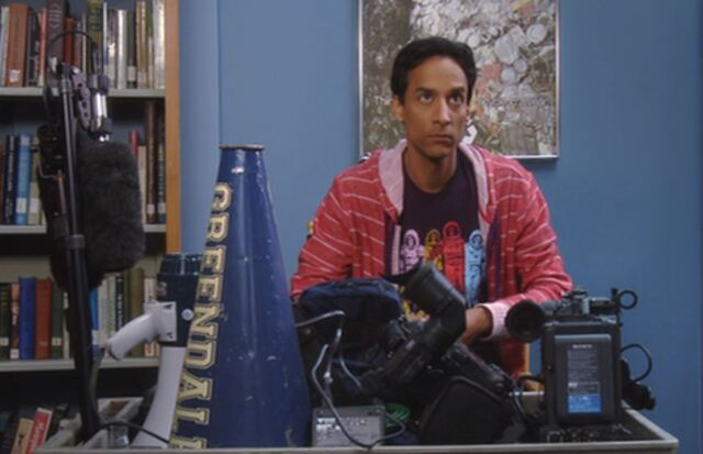 File:S03E08-Abed listens announcements.jpg
