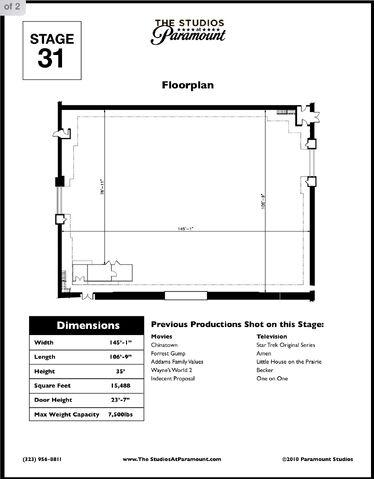 File:Studio 31 floor plan.jpg