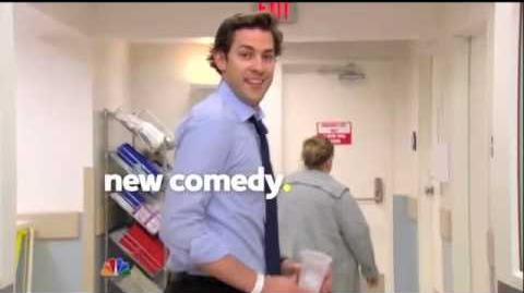 NBC Next Thursday (03 04)