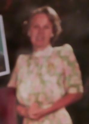 File:Pierce's mom2.jpg
