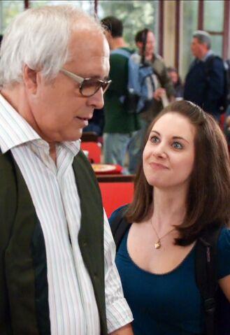 File:Pierce and Annie Season One.jpg