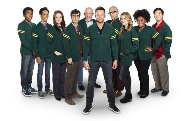 File:Season Five group photo.jpg
