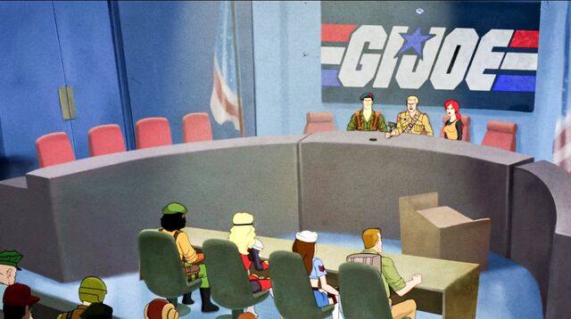 File:5x11 G.I.Joe tribunal.jpg