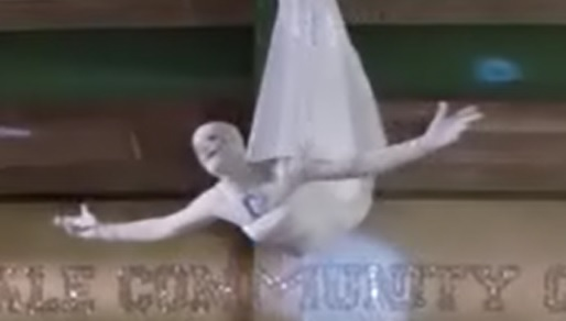 File:Flying Human Being.jpg