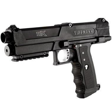 File:Tippmann TPX Paintball Pistol.png