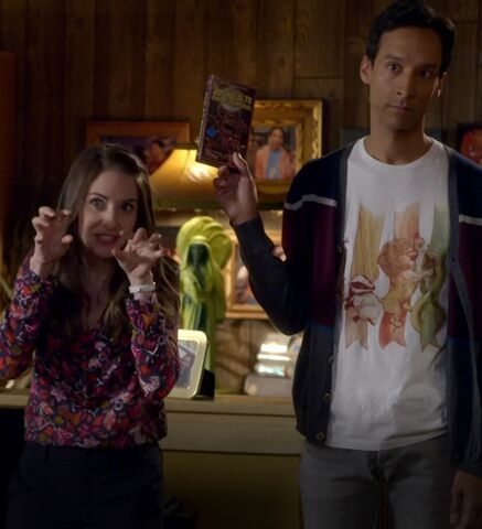 File:S06E02-Abed and Annie Gremlins.jpg