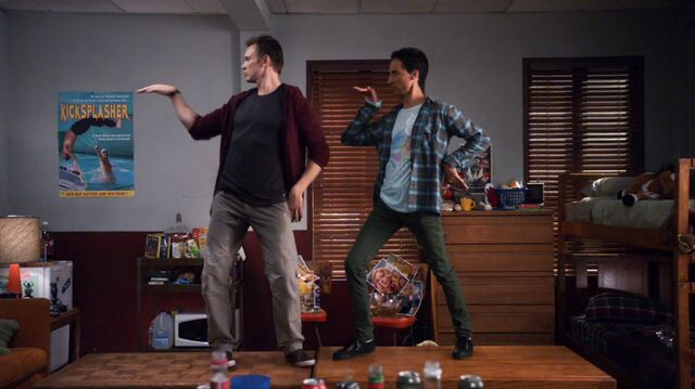 File:1x16 Jeff and Abed 5.jpg