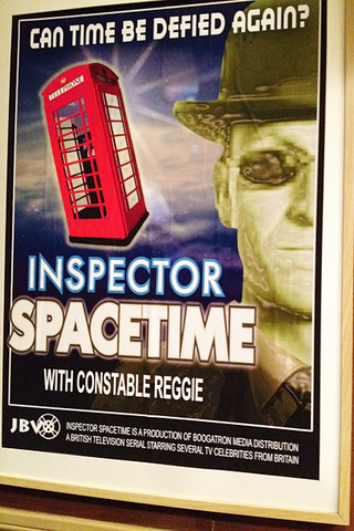 File:Inspector Spacetime Poster.png