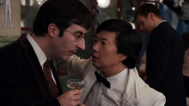 File:S01E25-Chang and Duncan loophole.jpg