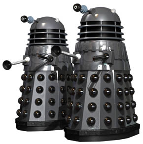 File:Daleks.jpg