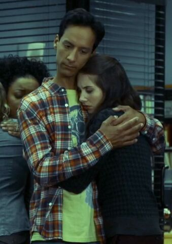 File:Annie and Abed in Season Five.jpg
