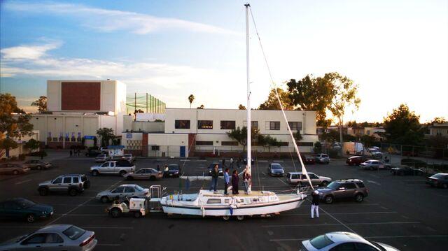 File:Boating class.jpg