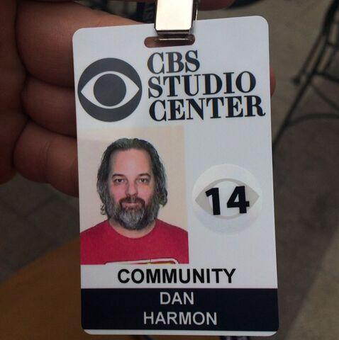File:Harmon CBS badge.jpg