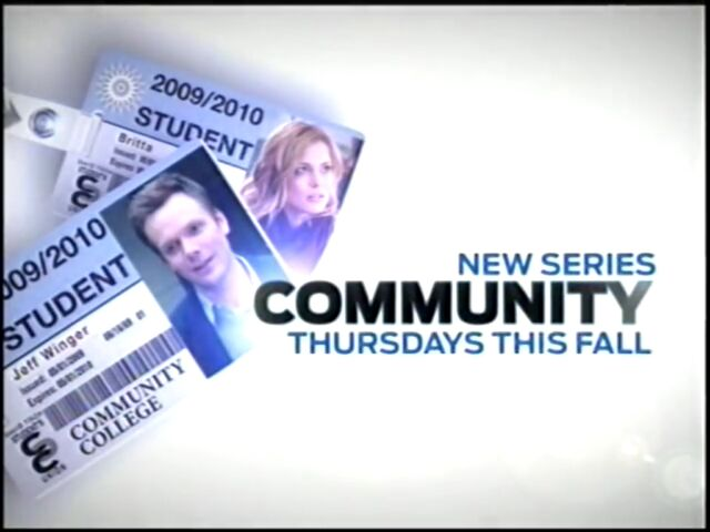 File:NBC commercial screencap .jpg
