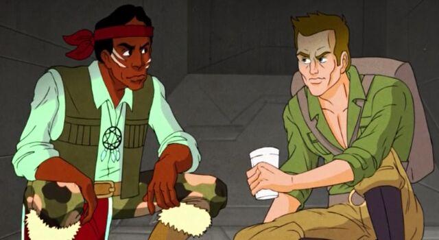 File:S05E11-GI Jeff and Fourth Wall.jpg