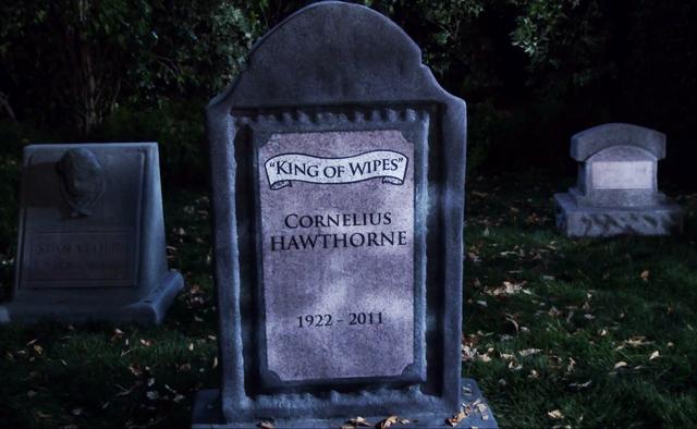 File:Cornelius Hawthorne's tombstone.png