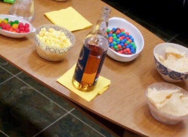File:Serbian rum on table.jpg