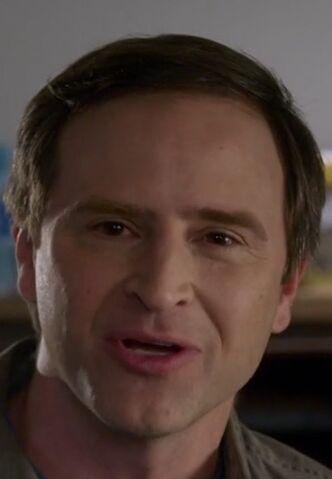 File:S06E12-Briggs Hatton.jpg